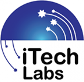 itech-labs