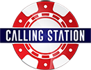 calling station